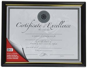How Certificate Framers can Get More Clients