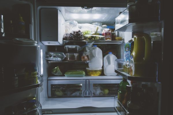 Tips To Make The Most Of Your Refrigerator