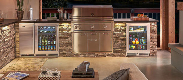 Amazing Ideas to Transform Your Unfinished Basement