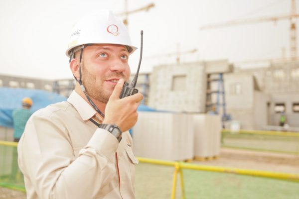 What Makes Engineering Service Company Successful?
